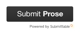 submittable-submit-button-prose