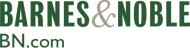 Barnes & Noble bn.com