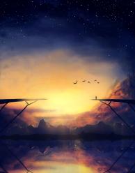 Bridge the Gap by Jonathan Hsu